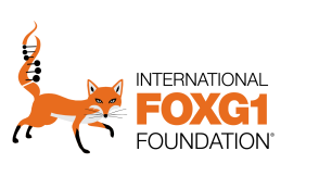International FOXG1 Foundation