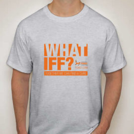 What IFF shirts