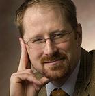 Dr. Jeffrey Neul