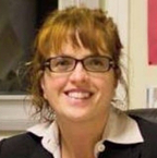 Dr. Alessandra Renieri