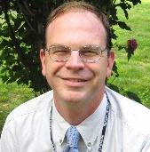 Dr. Alex Paciorkowski